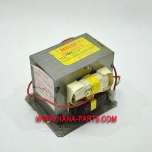 ترانس-های-ولتاژ-مایکروویو
