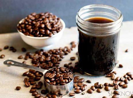 نکات درست کردن قهوه