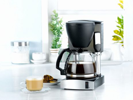 coffee-maker-buying-guide